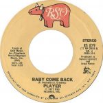 03-Player-Baby-Come-Back