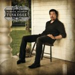 06-Lionel-Richie-Tuskegee