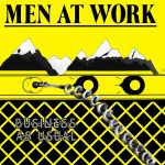07-Men-at-Work-Business-as-Usual