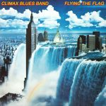 09-Climax-Blues-Band-Flying-the-Flag