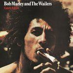 10-Bob-Marley-Baby-Weve-Got-a-Date