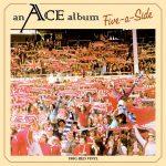 12-Ace-Five-a-Side
