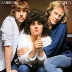 13-Ambrosia-One-Eighty