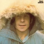 15-Paul-Simon-Paul-Simon