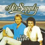 18-Air-Supply-Life-Support