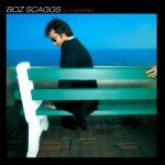20-Boz-Scaggs-Silk-Degrees
