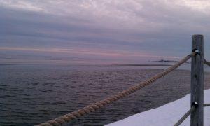 2011_01_15_winter_sunset