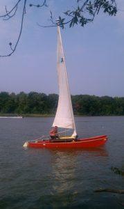 2011_09_03_sailing