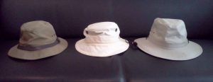 2011_12_28_hatAssortment