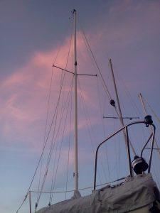 2012_01_11_cover_mast