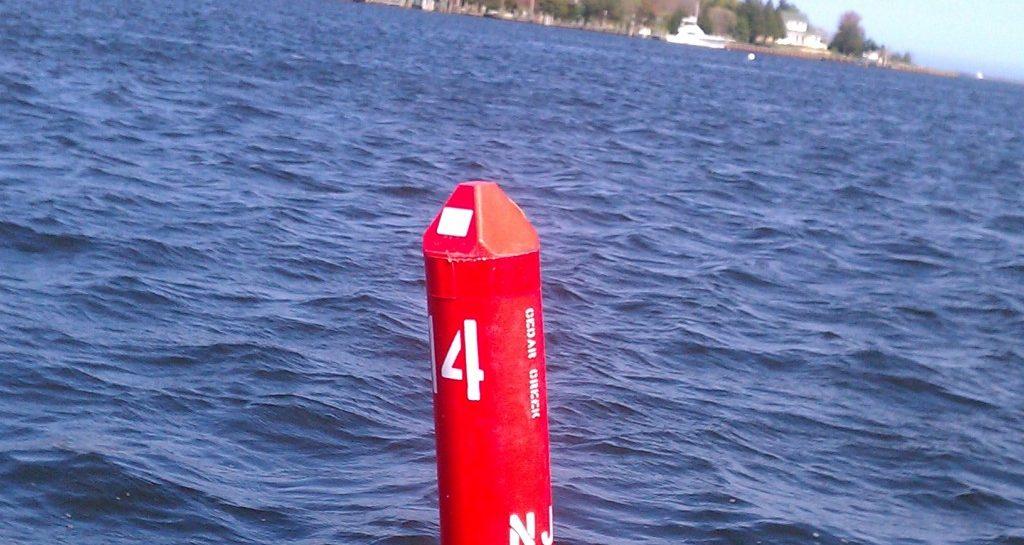 2012_04_21_buoy.jpg