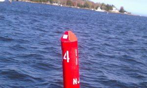 2012_04_21_buoy
