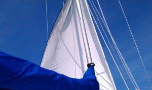 2012_04_21_sail