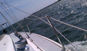 2012_04_21_sailing