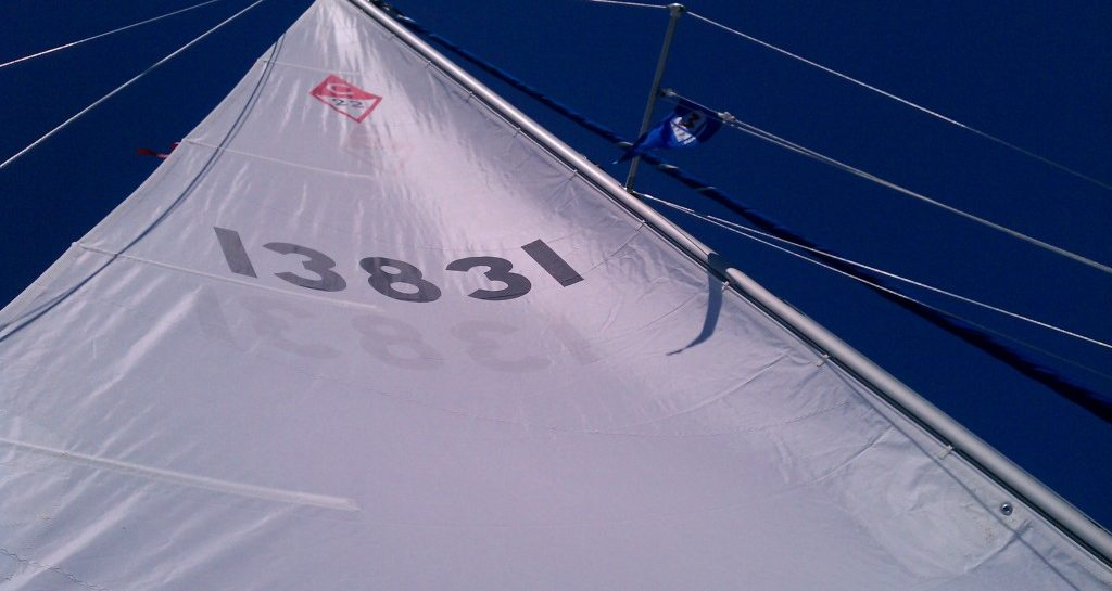 2012_04_29_sail.jpg