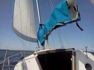2012_05_19_starboardTack