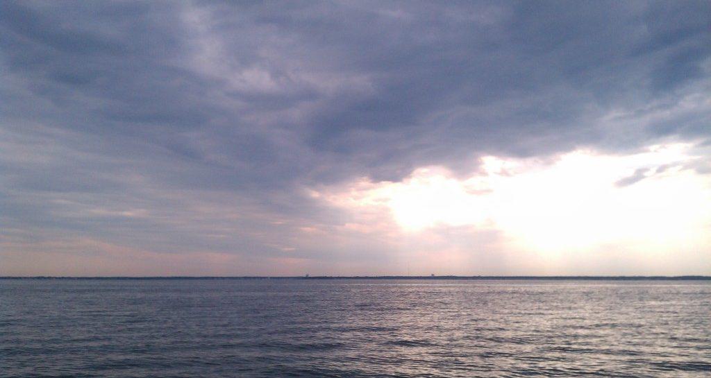 2012_06_09_clouds.jpg