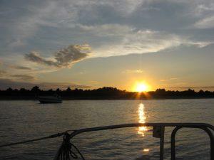 2012_07_22_sunset