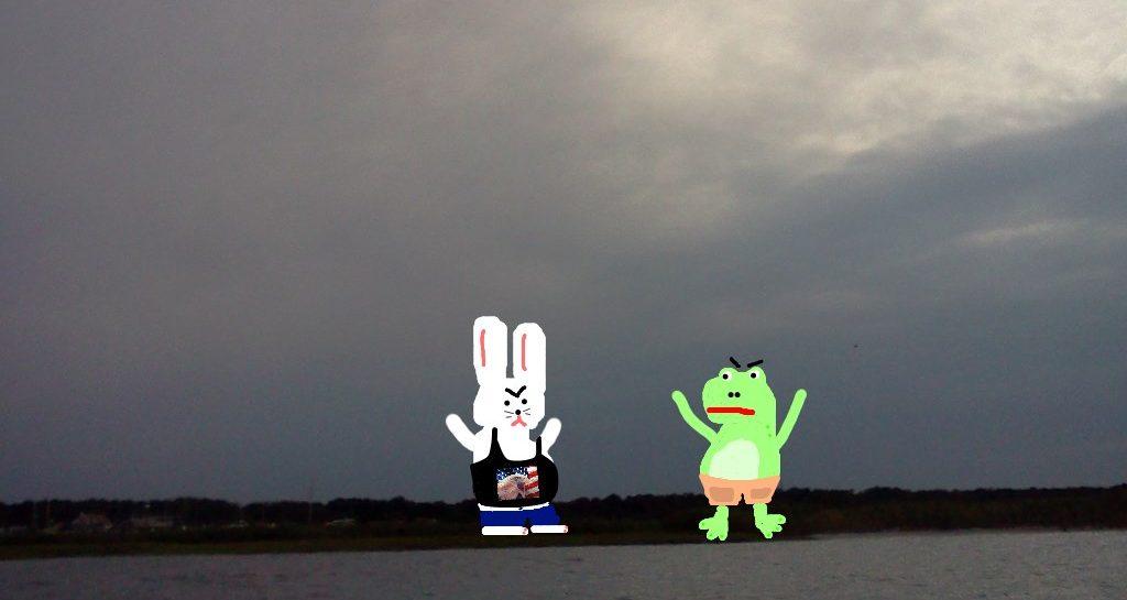2012_08_19_angry