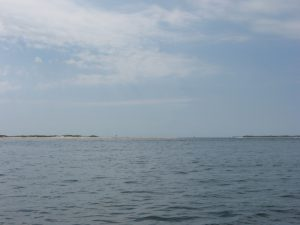 2012_08_31_inlet