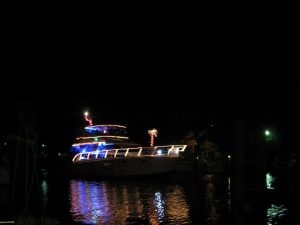 2012_09_16_lightBoat1