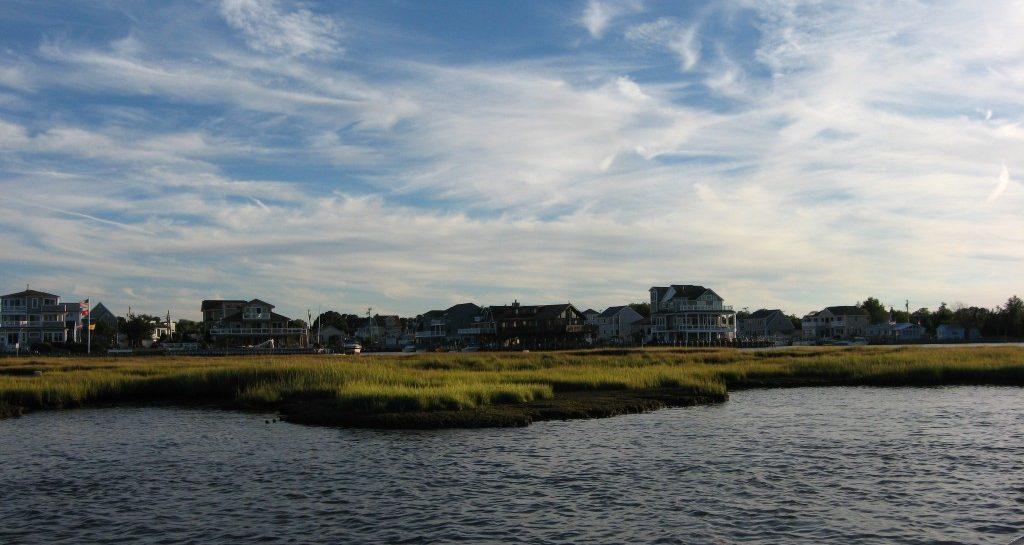 2012_09_16_riverHouses1