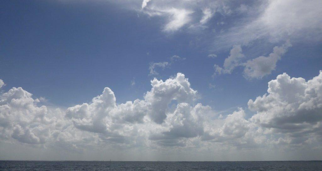 2013_07_14_clouds.jpg