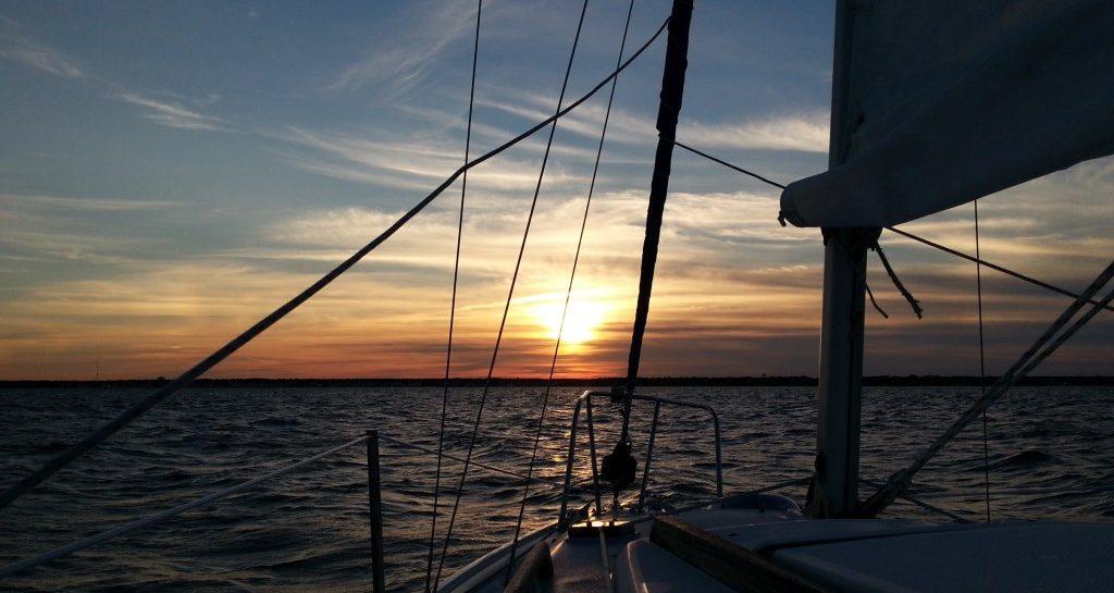 2013_08_25_sunset1.jpg