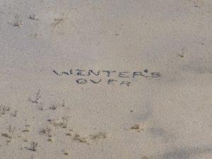 2014_04_05_wintersOver
