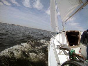 2014_04_19_sailing