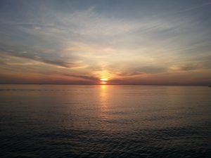 2014_05_26_sunset
