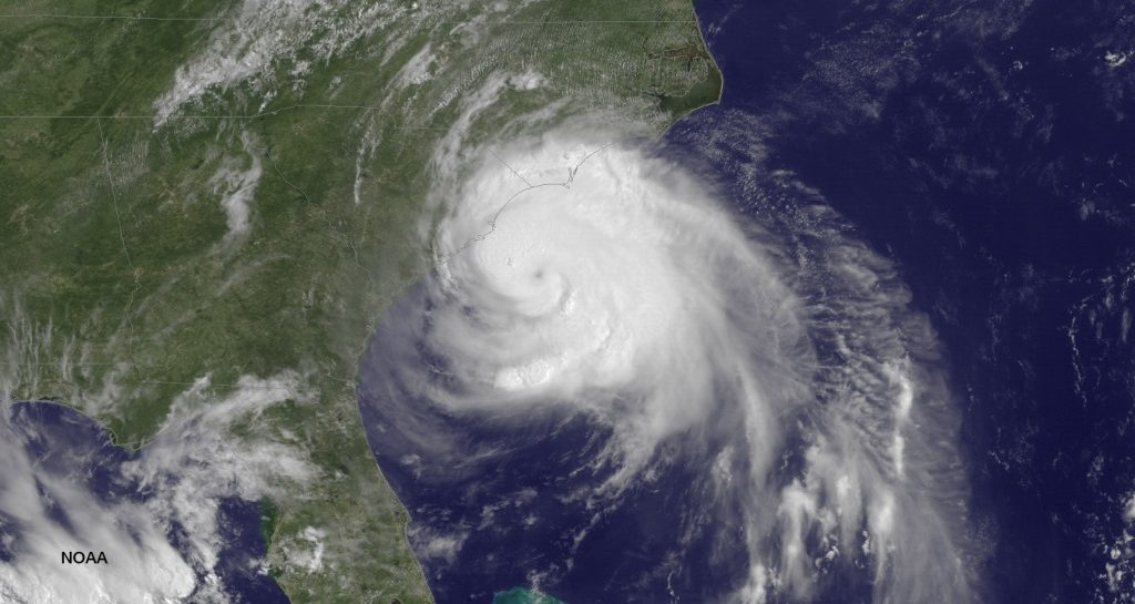 2014_07_04_hurricane_arthur.jpg