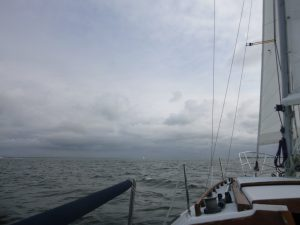 2014_07_20_white_sails_on_gray_clouds