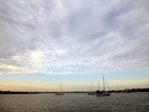 2014_08_17_anchorageDawn