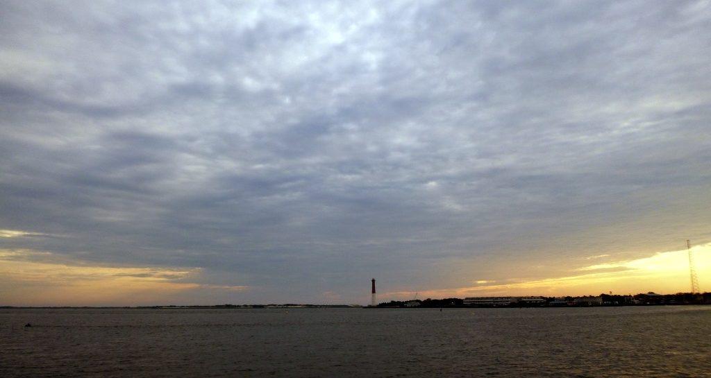 2014_08_17_lighthouseDawn.jpg