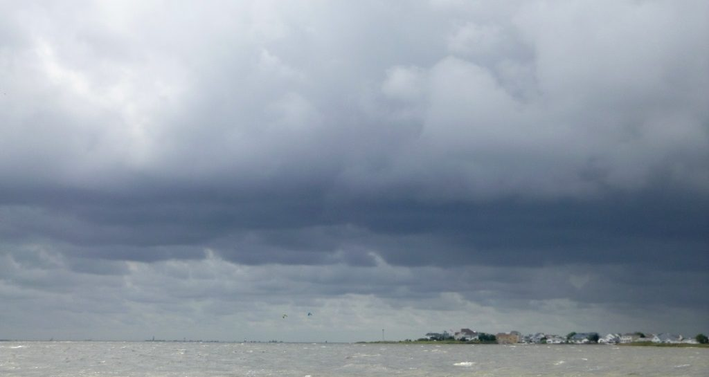 2014_08_23_clouds.jpg