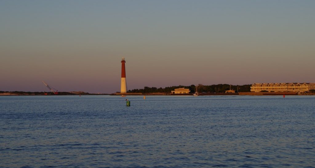 2014_09_17_lighthouse.jpg