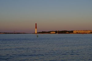 2014_09_17_lighthouse