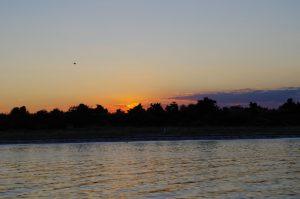 2014_09_17_sunset