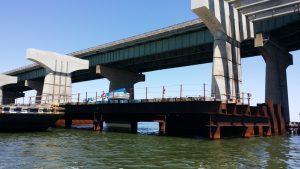 2015_05_25_bridgeConstruction1