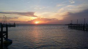 2015_05_25_sunset