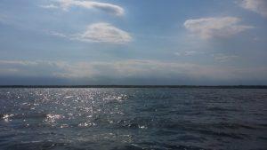 2015_08_08_clouds