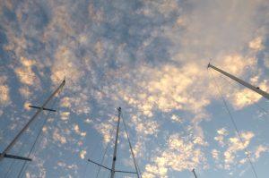 2015_11_07_masts