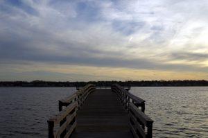 2015_12_27_pier