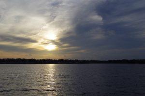 2015_12_27_sunset