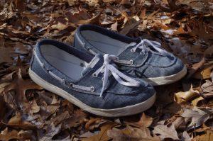2016_02_13_LLBeanDeckShoes