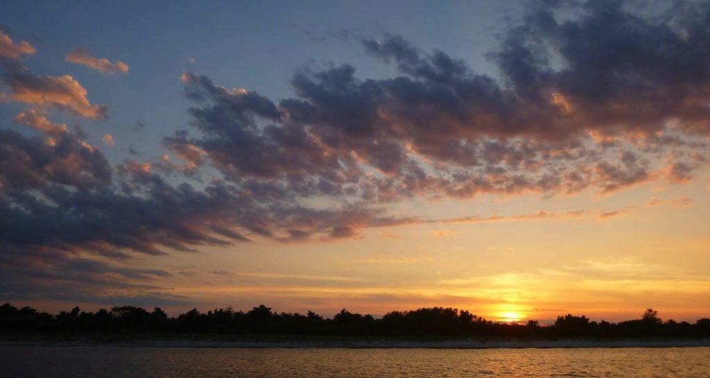 2016_06_18_sunset.jpg