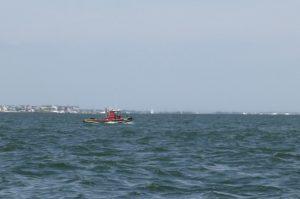 2016_07_24_weeTugboat