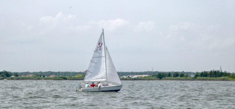 2017_07_23_lilSailboat