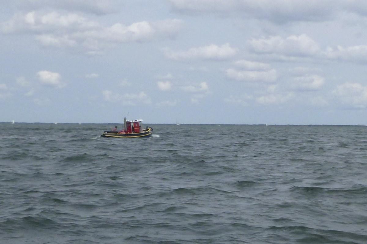 2017_08_27_weeTugboat